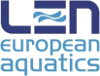 Water Polo - Championnats d'Europe Hommes - Qualifications - 2017/2018 - Accueil