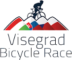 Cyclisme sur route - Visegrad 4 Bicycle Race - GP Czech Republic - Palmarès