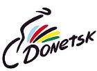 Cyclisme sur route - Grand Prix of Donetsk 2 - Statistiques