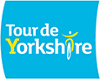 Yorkshire 3 Day