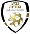 Football - Coupe d'Israël - 2017/2018 - Accueil