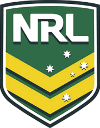 Rugby - National Rugby League - 2017 - Accueil