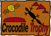 Crocodile Trophy