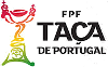 Football - Coupe du Portugal - 2015/2016 - Accueil