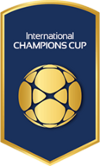 Football - International Champions Cup - 2015 - Accueil