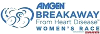 Cyclisme sur route - WorldTour Femmes - Amgen Breakaway from Heart Disease Women's Race empowered with SRAM - 2017 - Résultats détaillés