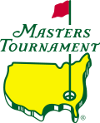 Masters d'Augusta