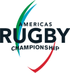 Rugby - Americas Rugby Championship - Palmarès