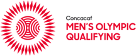 Football - Qualification Olympique Hommes CONCACAF - 2019 - Accueil