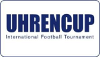 Football - Uhrencup - 2018 - Accueil