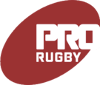 Rugby - PRO Rugby - 2017 - Accueil