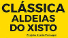 Cyclisme sur route - Classica Aldeias do Xisto - Cylin'Portugal - Palmarès