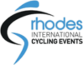 Cyclisme sur route - International Tour of Rhodes - Palmarès