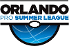Basketball - Orlando Summer League - 2017 - Accueil