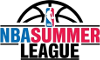 Basketball - Las Vegas Summer League - Playoffs - 2018 - Résultats détaillés