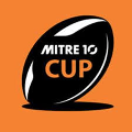 Rugby - Mitre 10 Cup - 2017 - Accueil