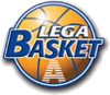 Basketball - Coppa Italia - 2017/2018 - Accueil