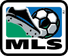 Football - Major League Soccer - 2017 - Accueil