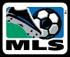 Football - Major League Soccer - Saison régulière - 2019