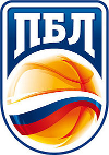 Russie - Superligue - PBL