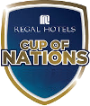 Rugby - Cup of Nations - 2017 - Accueil