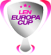 Europa Cup Hommes