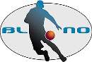 Basketball - Norvège - BLNO - 2017/2018 - Accueil