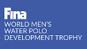 FINA World Water Polo Development Trophy