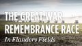 Cyclisme sur route - Great War Remembrance Race - Palmarès