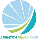 Adriatica Ionica Race/Following the Serenissima Routes