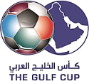 Football - Coupe du Golfe des nations - Palmarès