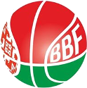 Basketball - Biélorussie - Premier League - Palmarès