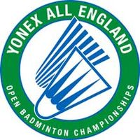 All England - Doubles Mixtes