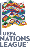 Football - Ligue des nations de l'UEFA - 2018/2019 - Accueil