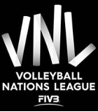Volleyball - Ligue des Nations Hommes - 2019 - Accueil