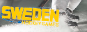 Hockey sur glace - Sweden Hockey Games - 2017 - Accueil