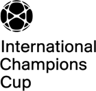 Football - International Champions Cup Femmes - 2019 - Accueil