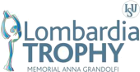 Lombardia Trophy