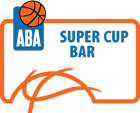 Basketball - ABA Super Cup - Palmarès