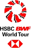 Finale BWF World Tour Femmes