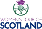 Cyclisme sur route - Women's Tour of Scotland - Palmarès