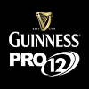 Rugby - Guinness Pro14 - 2018/2019 - Accueil
