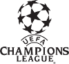 Football - Ligue des Champions de l'UEFA - 2017/2018 - Accueil