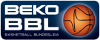 Basketball - Allemagne - BBL - 2017/2018 - Accueil