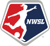 Football - NWSL Challenge Cup - 2021 - Accueil