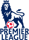 Football - Championnat d'Angleterre - Premier League - 2018/2019 - Accueil