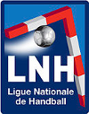 Handball - Lidl Starligue - 2020/2021 - Accueil