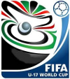 Football - Coupe du Monde U-17 de la FIFA - 2019 - Accueil