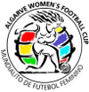 Football - Algarve Cup - 2016 - Accueil