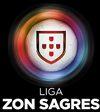 Football - Championnat du Portugal - SuperLiga - 2017/2018 - Accueil